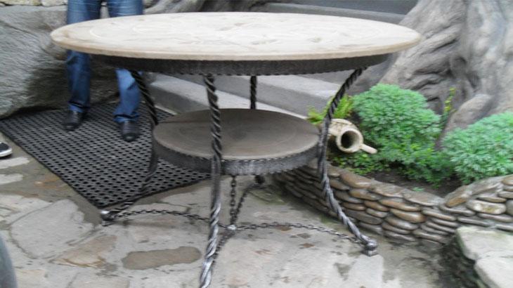 ч.столик
