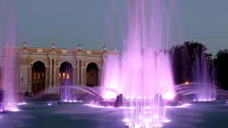 фонтан1