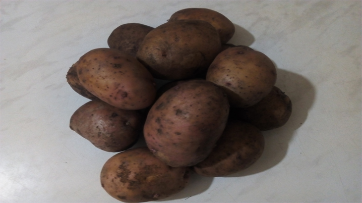 картошечка1