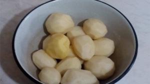 картошечка2