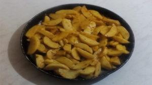 картошечка6